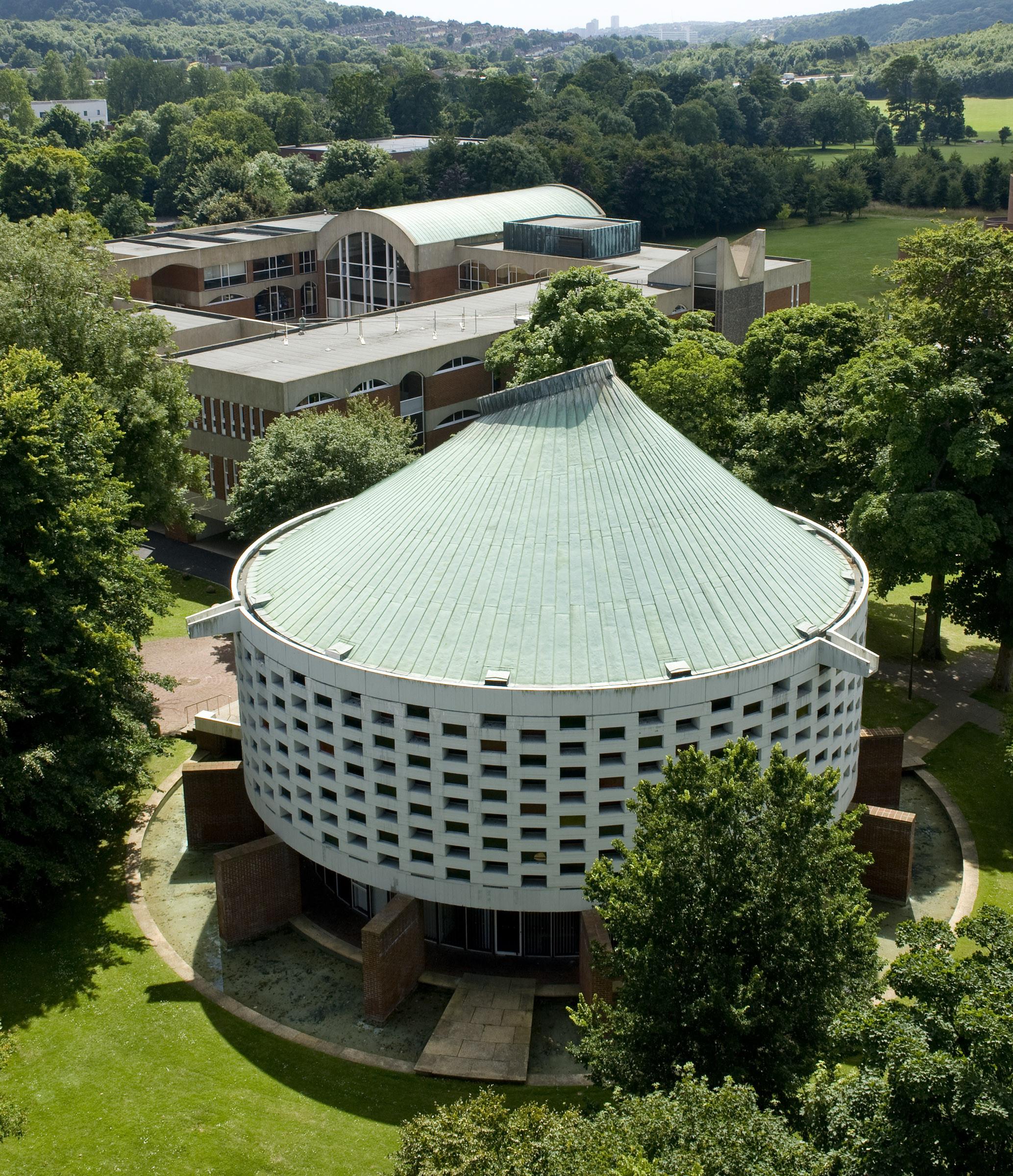 meeting house campus.jpg